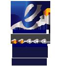 نماد اعتماد الکترونیکی موبایل آباد