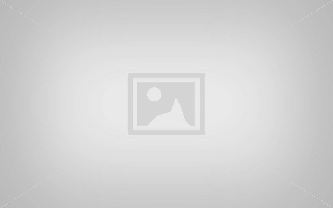 معرفی گوشی هوشمند پاناسونیک P90 برای بازارهای شرق آسیا