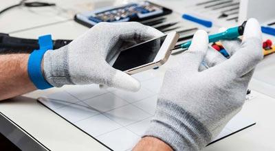 تصویر نماینده تعمیرات موبایل آباد