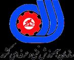 لوگو سازمان فی حرفه ای