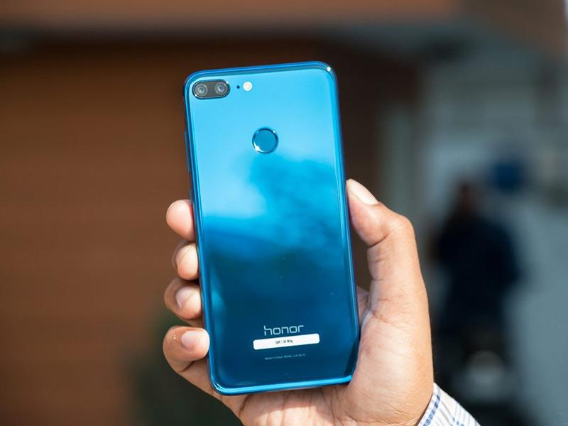 گوشی های آنر با قیمت زیر 3 میلیون تومان را بشناسیم