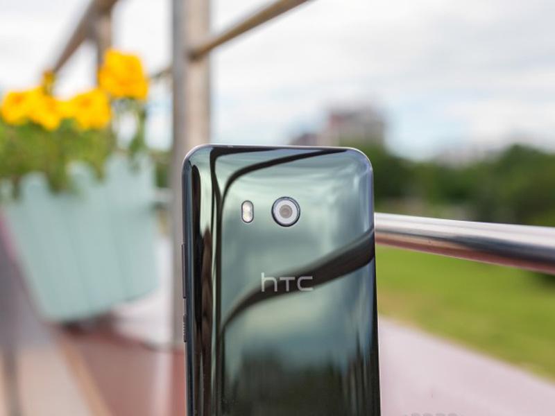 HTC به زودی از بازار چین خارج میشود