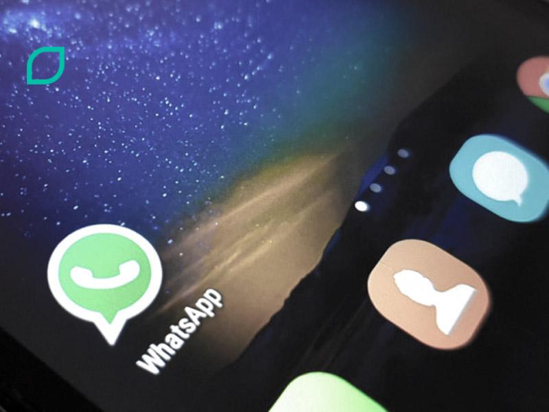 ترفندهای واتساپ که باید بدانید