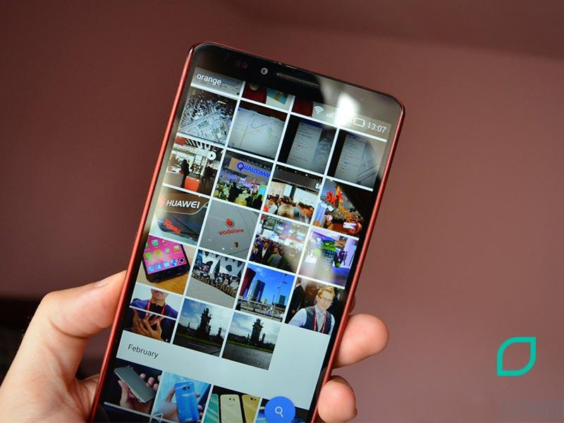 5 روش برای حل مشکل باز نشدن عکس در گالری گوشی موبایل