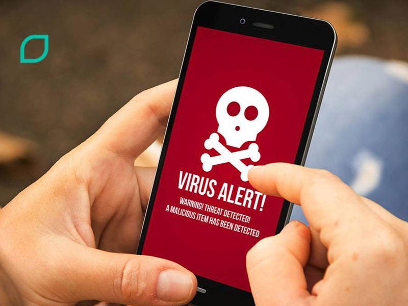با این روش ها از هک شدن گوشی جلوگیری کنید