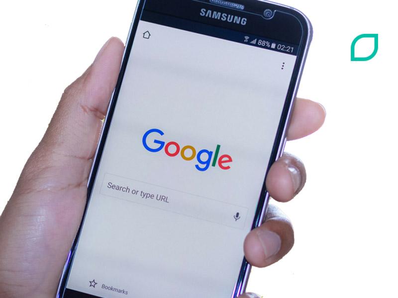 چطور مشکل اکانت گوگل پس از ریست فکتوری سامسونگ را برطرف کنیم؟