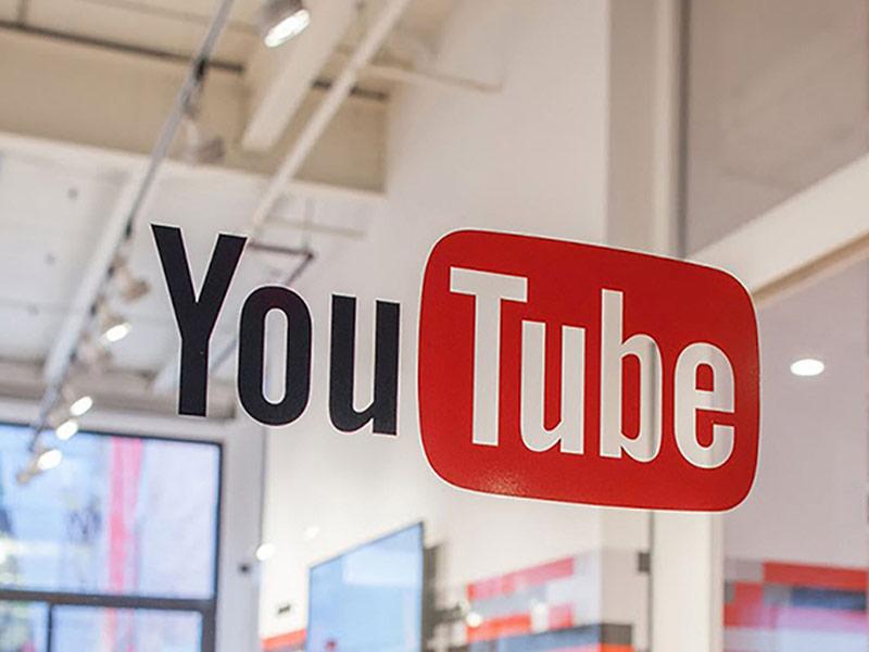 قابلیت های جدید یوتیوب 2021