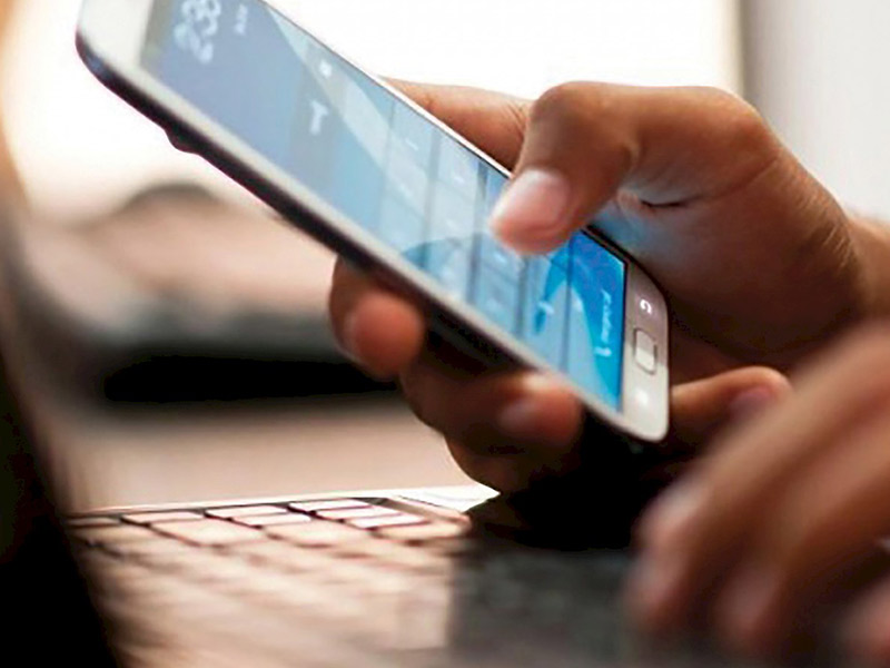 آموزش ریجستری کردن گوشی در کوتاه ترین زمان