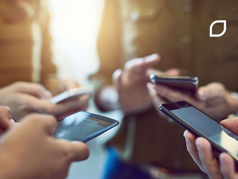 راهکار های افزایش سرعت موبایل