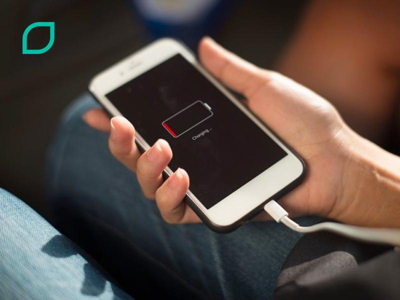 7 روش مفید برای افزایش طول عمر باتری آیفون