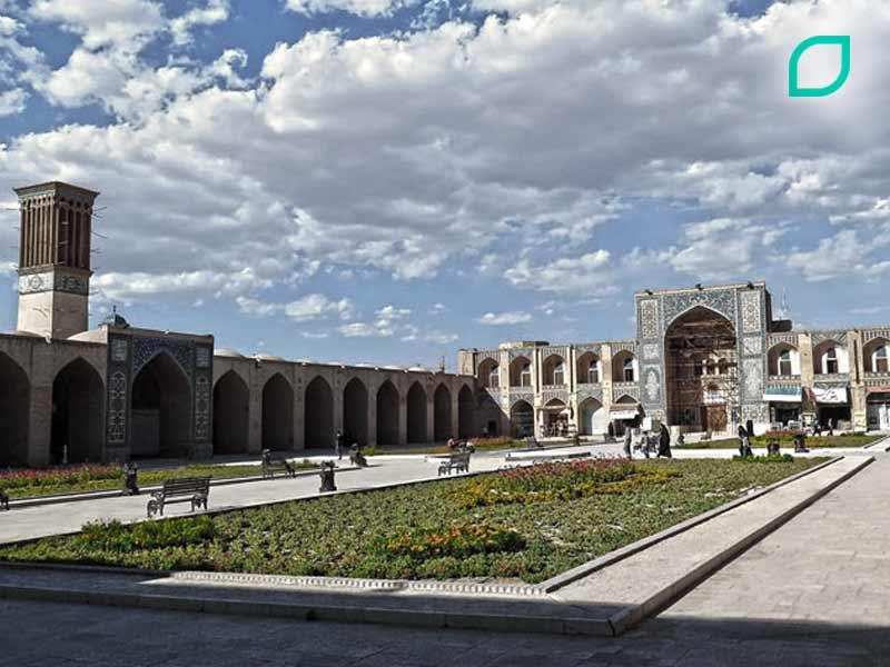 تعمیرگاه موبایل در کرمان