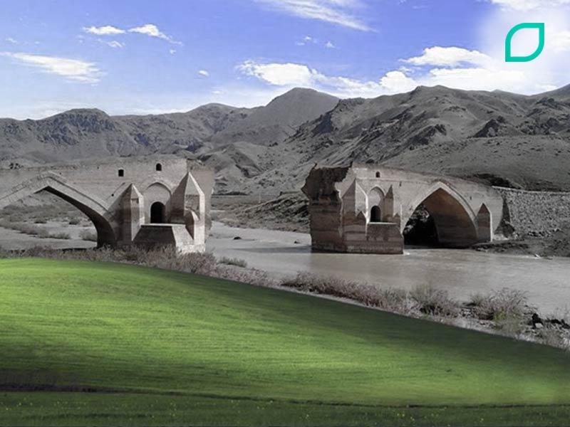 تعمیرگاه موبایل در آذربایجان شرقی