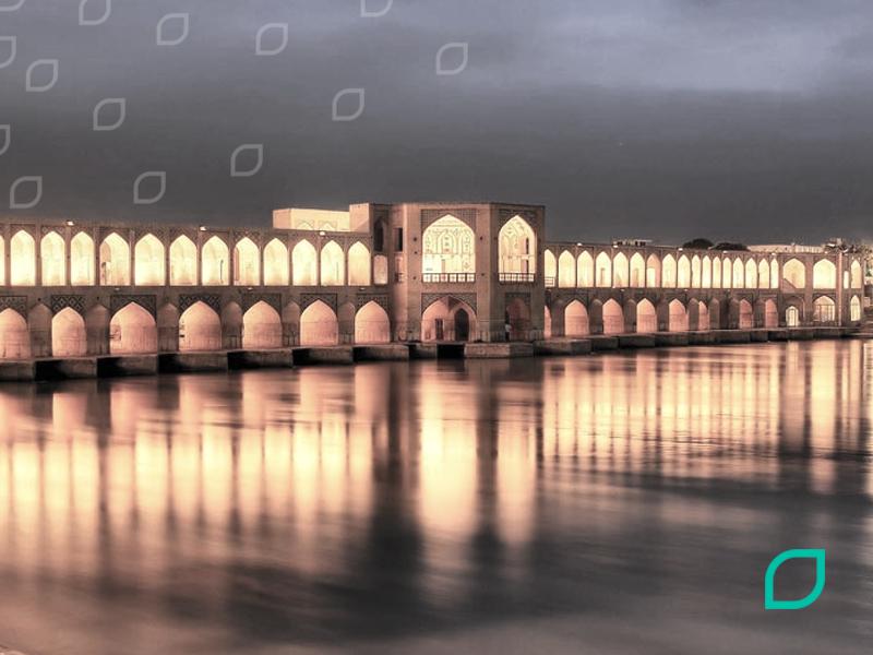 تعمیرگاه موبایل اصفهان