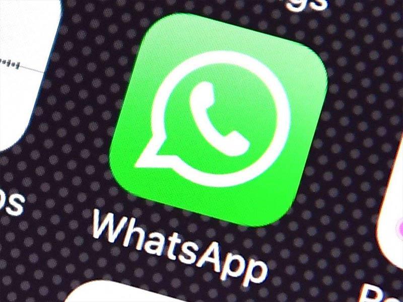 چگونه شماره تلفن خود را در WhatsApp تغییر دهیم بدون آن که چت ها و اطلاعات پاک شود؟