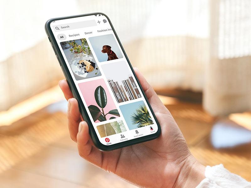 اپل سیستم جدیدی را اختراع می کند که در هنگام تمام شدن باتری آیفون هشدار دهد