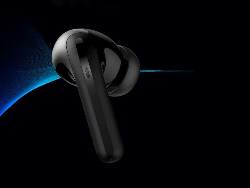 شیائومی FlipBuds Pro با تراشه صوتی اختصاصی ANC وارد بازار می شود