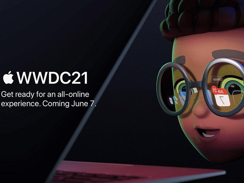 از مراسم WWDC چه انتظاری خواهد رفت؟